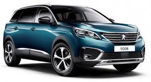 peugeot car hire europe peugeot leasing vehicle range car leasing driveaway holidays