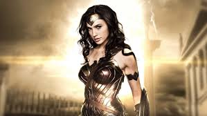 gal gadot naked wonder woman has u0027obviously u0027 been in lesbian relationships