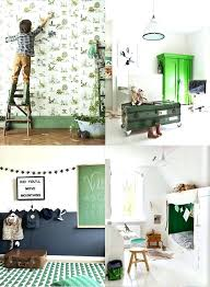 reviews on home design and decor shopping design home decor home design decor shopping sito