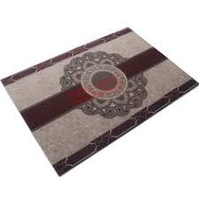 Amagabeli Wipe Your Paws Doormat Olefin Entrance Mats Are Absorbent Indoor Door Mats That Can Be