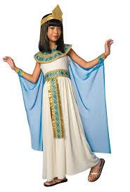 93 best kid costume images on pinterest costumes costume