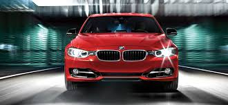cost to lease a bmw 3 series bmw 3 series for sale lease or buy bmw vista bmw fl