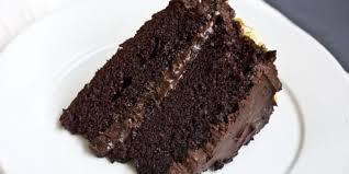 hersheys chocolate syrup cake recipe genius kitchen