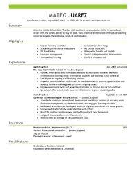 waiters resume sample math tutor resume sample sample resume and free resume templates math tutor resume sample waiter functional resume example 81 terrific simple resume template examples of resumes