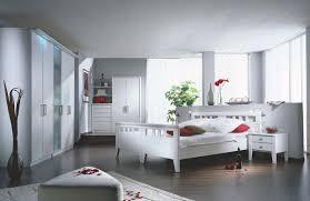 Schlafzimmerm El Weis Ikea Schlafzimmer Modern Kogbox Com