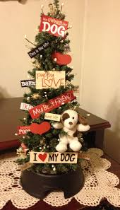 68 best dog themed holiday images on pinterest christmas ideas