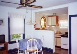 corner cottage guest apartments in cape may new jersey