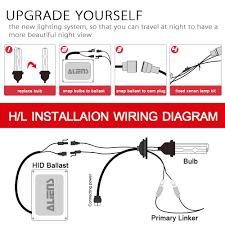 kensun wiring diagram kensun hid conversion kit u2022 wiring diagram