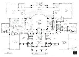mansion floor plans floor plans for a mansion mansion floor plans sims luxury log