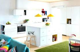 mini cuisines style de cuisine moderne photos sty cuisine co cuisine detroit
