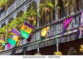 for mardi gras mardi gras stock images royalty free images vectors