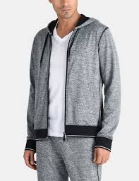 armani exchange men u0027s clothing u0026 accessories sale a x store