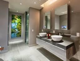 Pioneering Bathroom Designs Unique Pioneering Bathroom Designs - Pioneering bathroom designs