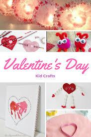 20 valentine u0027s day crafts joanna u0027s nannies lake tahoe nanny