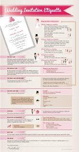 wedding program wording exles invitations lovely wedding invitation etiquette for best