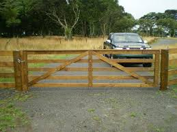 best 25 farm gate ideas on pinterest farm entrance entrance