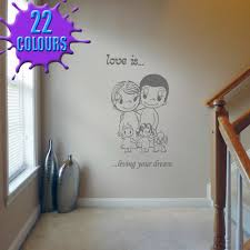 cute quotes for walls bathroom wall art sayings french cute quotes for walls love romantic wall decal stickers lounge living