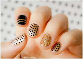 20 coolest nail designs 2017 best nail arts 2016 2017