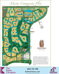 Parkland Florida Map by Heron Bay Homes For Sale Real Estate Agent Realtor Search For