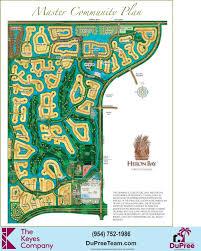 heron bay homes for sale real estate agent realtor