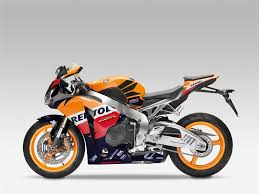 272 Best Honda Cbr Rr 900 1000 1992 2017 Images On Pinterest Cbr
