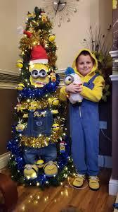 1121 best diy christmas ideas images on pinterest christmas