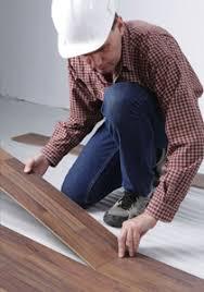 laminate floor sales laminate installation mesa az