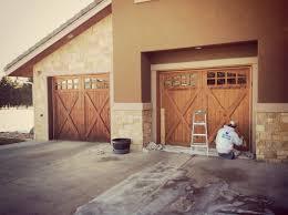 Refinish Exterior Door Splendorous Refinishing Wood Front Door Refinish Exterior Wood