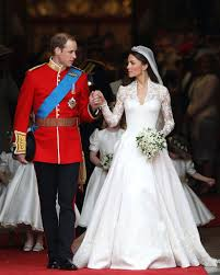 wedding dress miranda kerr miranda kerr s grace inspired wedding gown is next level