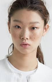 top 25 best asian models ideas on pinterest asian beauty