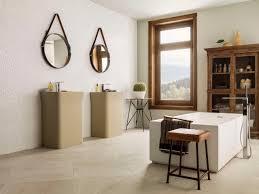 porcelanosa bathroom u0026 kitchen auction timed auction tlh