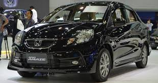 honda amaze used car in delhi carnation auto what s so amazing about honda amaze