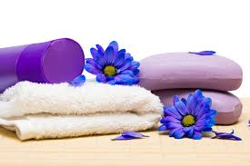 spa images hd soap relaxation towles flower spa hd wallpaper for mobile free
