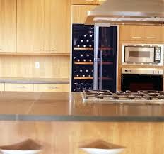 cave a vin encastrable cuisine cave a vin de cuisine une cuisine avec cave a vin cave a vin
