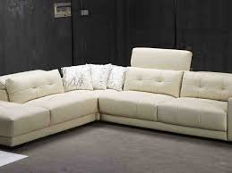 Lane Benson Sofa by In The Living