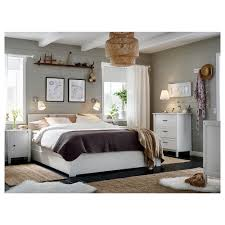 Mirrored Dressers And Nightstands Furniture Night Stands Ikea Will Be Match Your Bedroom U2014 Rebecca