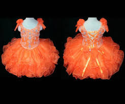 discount special occasion dresses for baby girls 2017 special