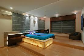 Interior Duplex Design Bangalore Duplex Apartment By Zz Architects