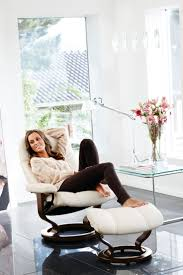 stressless canape 2 places cuir 398 best stressless images on pinterest living room ideas