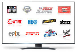 watch tv online without cable how to stream any channel