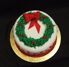 Christmas Cake Decorations Perth by 26 Best Christmas Cake Ideas Images On Pinterest Christmas Ideas