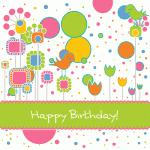 free printable birthday card template best free printable birthday