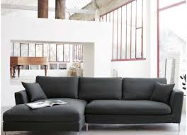 what colour curtains go with grey sofa dark gray couch living room ideas what colour curtains go with grey