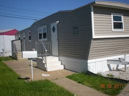 bedrooms bathroom color tan lot rent per month bestofhouse net
