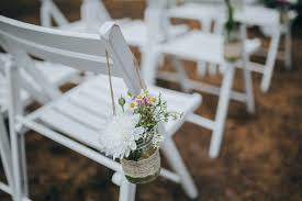 Rustic Wedding Venues Nj Wedding Venues In Nj Wedding Vendors In Nj Rustic Bride