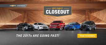 johnny londoff chevrolet in florissant st louis saint charles