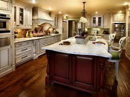 Industrial Kitchens Design Elegant Traditional Kitchen Design Rustic White Kitchen Cabinet