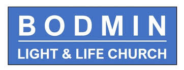 light and life church welcome to bodmin light and life church light life bodmin