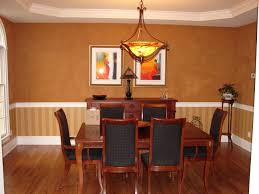 pictures of dining rooms chic design dining room decor ideas 16
