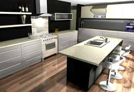 Best Interior Design Schools In Canada Best Fresh Eclectic Kitchen Design Canada 7285
